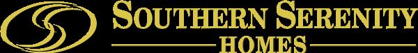 ff_ss_logo-horizontal