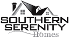 southern-serenity-logo
