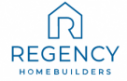 regency-logo-