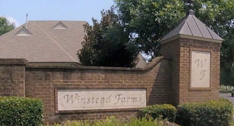 winstead-east-7